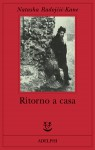 Ritorno a casa - Natasha Radojčić, Roberto Serrai