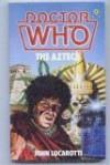 Doctor Who: The Aztecs - John Lucarotti