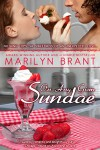 On Any Given Sundae - Marilyn Brant