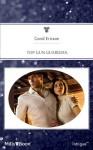 Mills & Boon : Top Gun Guardian (Brothers in Arms) - Carol Ericson