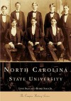 North Carolina State University (NC) (College History Series) - Lynn Salsi