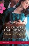 Ombre e tentazioni (Italian Edition) - Charlotte Featherstone