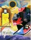 Wassily Kandinsky - Hajo Düchting