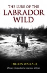 The Lure of the Labrador Wild - Dillon Wallace, Lawrence Millman