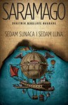Sedam Sunaca i Sedam Luna - José Saramago