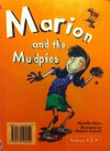 Marion and the Mudpies; Marion's Big Secret - Michelle Atkins, Stephen Axelsen