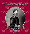 Florence Nightingale - Sarah Tieck