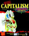 Capitalism Strategies and Secrets with CD-ROM - Lawrence Russell