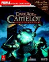Dark Age of Camelot: Epic Edition (Prima Official Game Guide) - Eric Mylonas, Robert Howarth