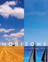 Audio CD-ROM, Stand Alone Version for Manley/Smith/McMinn/Prevost's Horizons - Joan H. Manley, Stuart Smith, John T. McMinn, Marc A. Prévost