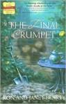 The Final Crumpet - Ron Benrey, Janet Benrey