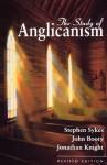Study of Anglicanism - John Booty, Jonathan Knight