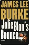 Jolie Blon's Bounce (Dave Robicheaux, #12) - James Lee Burke
