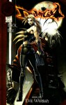 Devil May Cry: Book One - Evil Woman (Devil May Cry, #1) - Brad Mick, Pat Lee