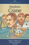 Stephen Crane - Tony Napoli