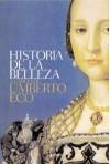 La Historia de la belleza - Umberto Eco, Maria Pons Irazazabal