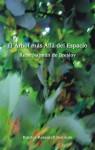 El Árbol más allá del Espacio (Spanish Edition) - Rebe Najman De Breslov, David Sears, Guillermo Beilinson