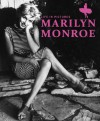 Marilyn Monroe: Life In Pictures - Parragon Books