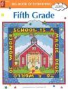 Big Book of Everything: Fifth Grade - Instructional Fair, Kathy Zaun, Lisa Hancock, Kristy Carothers, Don O'Conner, Jill Kaufman