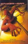 """Spider-Man"": A Novelization - Peter David"