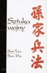 Sztuka wojny - Sun Tzu, Sun Pin