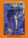 Charlie Bone and the Castle of Mirrors (Audio) - Jenny Nimmo, Simon Russell Beale