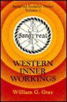 Western Inner Workings (The Sangreal Sodality Series Volume 1) - William G. Gray