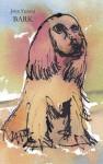 Bark - John Yamrus