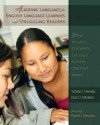 Academic Language for English Language Learners and Struggling Readers - David E. Freeman, Yvonne S. Freeman