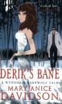 Derik's Bane - MaryJanice Davidson