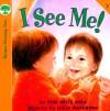 I See Me! - Pegi Deitz Shea, Lucia Washburn