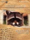 Storyteller Jean Craighead George: Beginner Writer Workbook - Lunchbox Lessons
