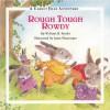 Rough Tough Rowdy - William H. Hooks