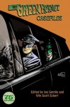 The Green Hornet Casefiles - Michael Uslan, Win Scott Eckert, Joe Gentile