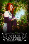 Better Nature - Elizabeth Sharp