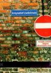 Książę poetów żegna ukochane miasto - Krzysztof Ćwikliński