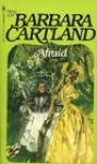 Afraid - Barbara Cartland