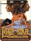 Lone Star 126 - Wesley Ellis