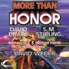 More Than Honor - David Weber, Victor Bevine, David Drake, S.M. Stirling