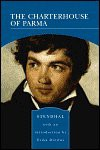 The Charterhouse of Parma (The Barnes & Noble Library of Essential Reading) - Stendhal, Erika Dreifus