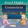Good Night Connecticut - Christina Vrba, Anne Rosen