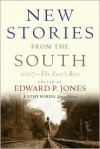 New Stories from the South - Edward P. Jones, Kathy Pories