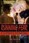 Cupid's Venom - Trinity Blacio
