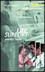 Life Support Heartbeat - Jennifer Taylor
