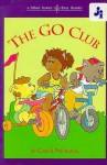 The Go Club - Carol Nicklaus