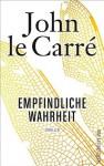 Empfindliche Wahrheit (German Edition) - John le Carré, Sabine Roth