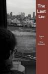 The Last Lie - Tony Gloeggler