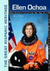 Ellen Ochoa - Judy L. Hasday