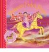 Princess Evie's Ponies: Star the Magic Sand Pony - Sarah KilBride, Sophie Tilley