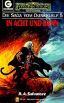 In Acht und Bann - R.A. Salvatore, Bettina Zeller